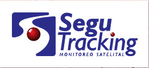 SeguTracking Monitoreo Satelital